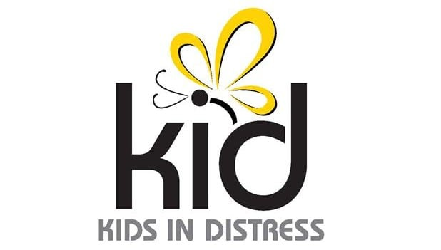 Kids in Distress