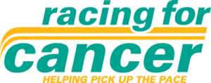 racing-for-cancer