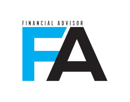 financial-advisor-mag