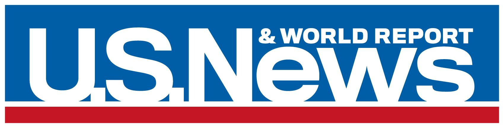 usn-logo-large