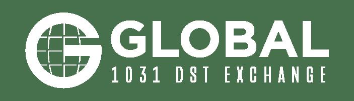Global 1031 Exchange