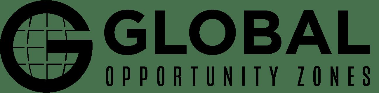 Global Opportunity Zones