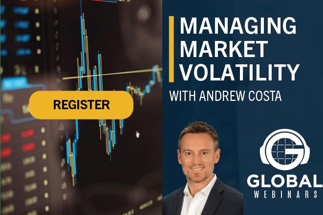 Market Volaltility@2x