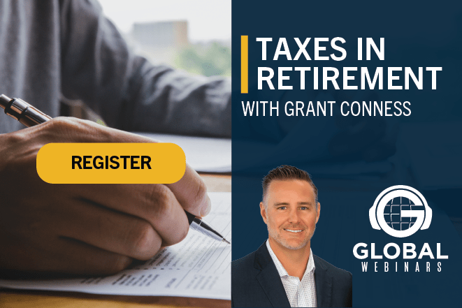 Taxes in Retirement@2x