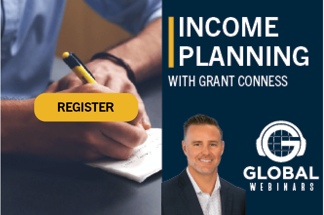 Income Planning@2x