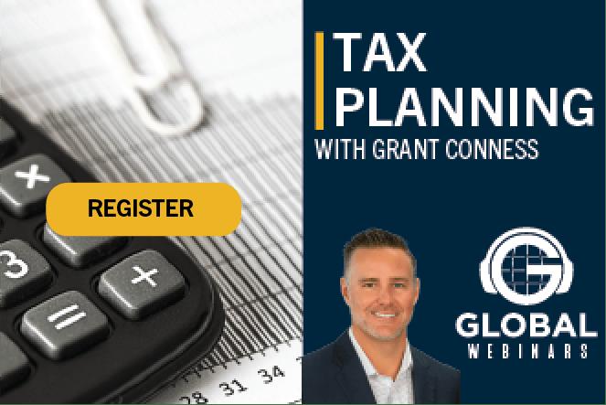 Tax Planning THumb@2x