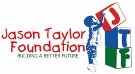 Taylor Foundation